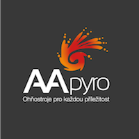 banner aapyro