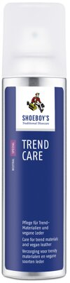 TREND CARE SHOEBOY´S 150 ml pěna na syntetiku