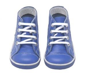 7d07a5ac59f Dětské kotníkové boty 1