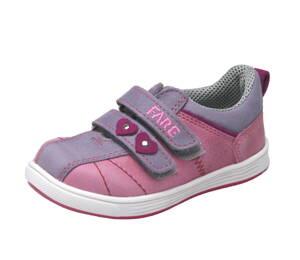 514b9b1cd39 Dětská celoroční obuv BRF