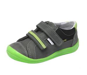 5e014eba3c4 Dětská vycházková obuv ZSC
