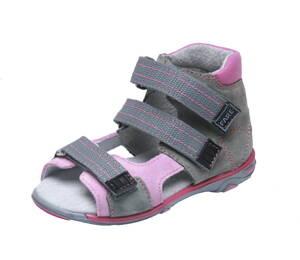 c85cf6f09 Dětská letní obuv | 45